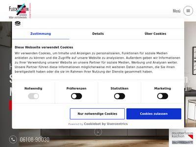 Fleckenstein GmbH