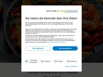 Bohlweg GmbH