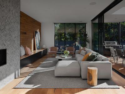 Flick Immobilien Immobilienmakler