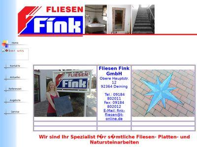 Fliesen-Schuld GmbH
