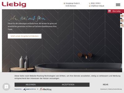 Justus Liebig GmbH