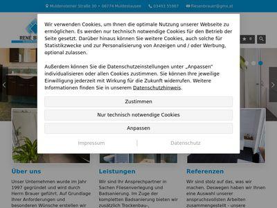 Noack E. W. GmbH Naturstein-Grabmale