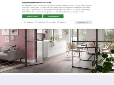 Fliesenhandel Apel GmbH