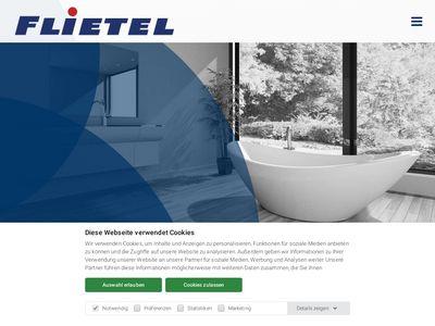 Flietel GmbH
