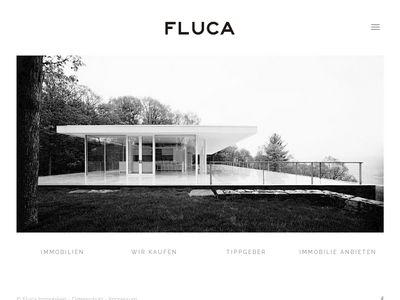 Fluca Immobilien GmbH & Co