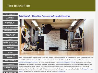 FOBI FOTO BISCHOFF