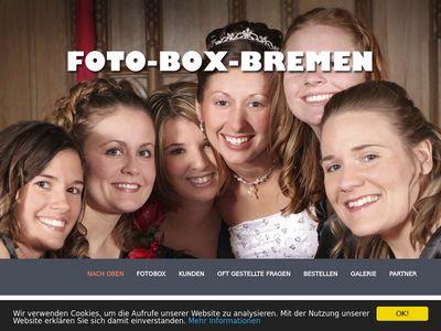Foto-Box-Bremen