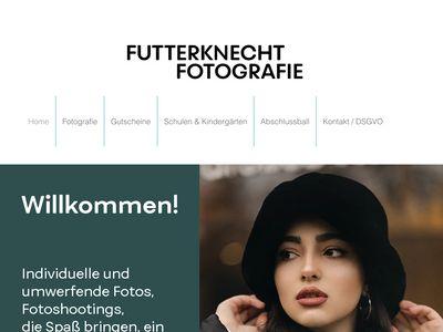 Abiball Fotograf Stuttgart Foto Futterknecht