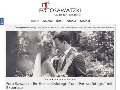 Foto Sawatzki