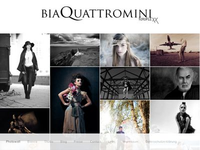 Foto Flexx Inh. Bianca Schmidt Fotostudio