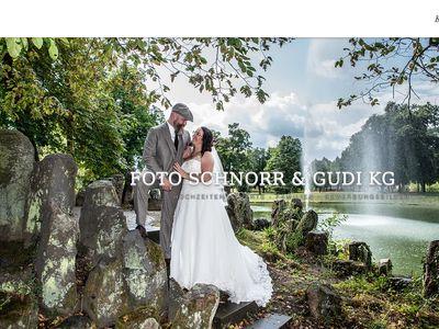 Foto Schnorr & Gudi KG