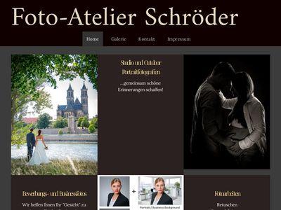 Foto-Atelier Schröder