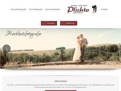 Foto-Studio Plichta