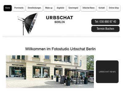 Foto Studio Urbschat