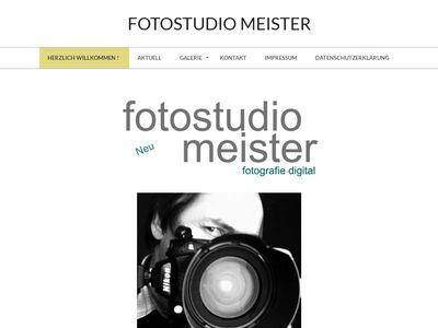 Fotostudio Meister Neuss