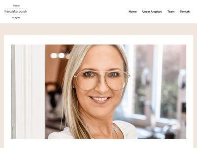 Franziska Pusch
