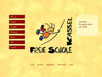 Freie Schule Kassel