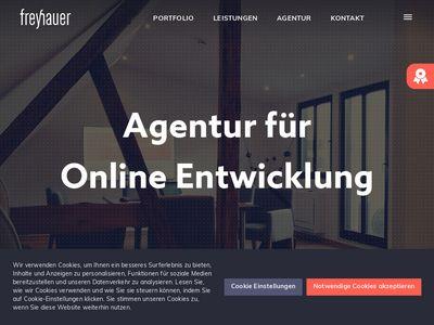 Freyhauer GmbH
