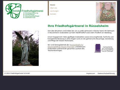 Aenne-Blumen, Inhaber Carsten Rückert, e.K.