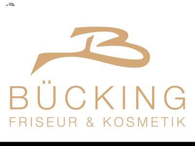 Gabriele Bücking-Schäfer