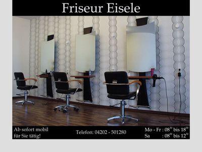 Thomas Eisele