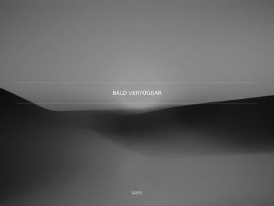 Friseur Haargenau Falkensee