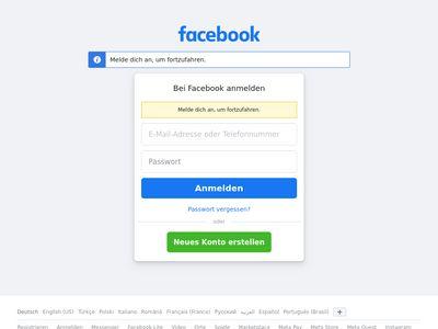Haarprofis Carola Wessels