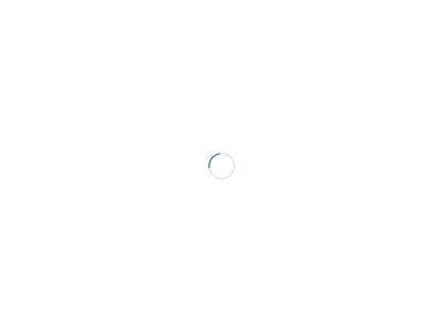 Heseding Friseure - seit 1896