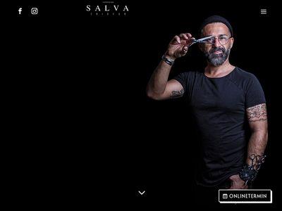 Friseur Salva