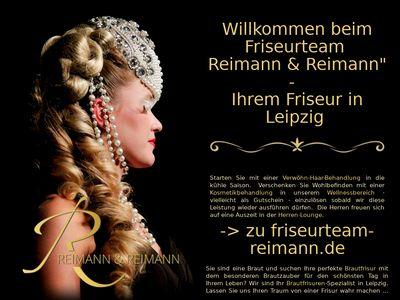 Reimann & Reimann GbR
