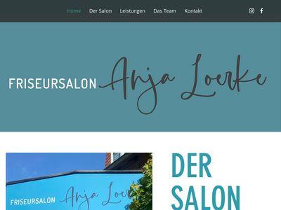 Friseursalon Gobetz