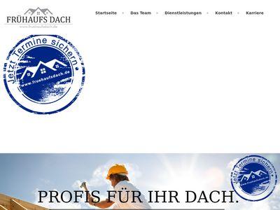 Frühauf und Partner GmbH