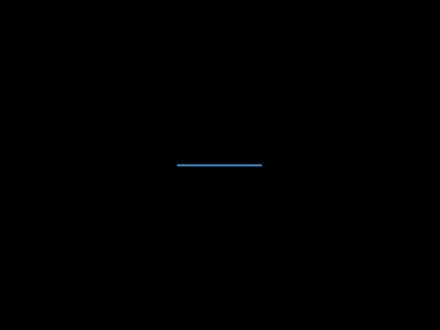 G-O-H.net › Webdesign Hamburg