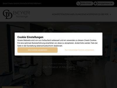Artelier Detlef Beyer
