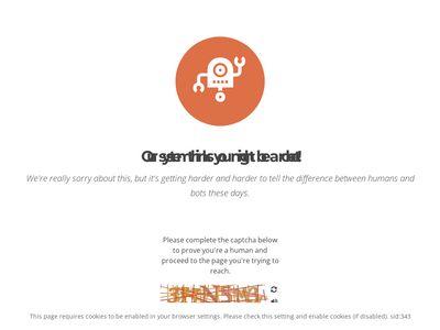 GW-Center Leipzig GmbH