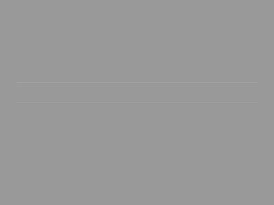 Maren Schmidt Praxis für Allgemeinmedizin