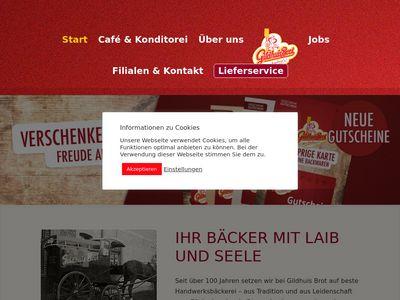 Johann Gildhuis GmbH & Co. KG