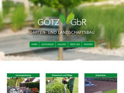 Götz GbR Andreas Götz