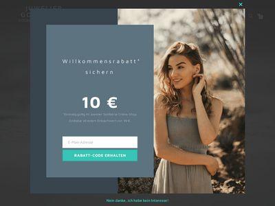 Juwelier Fashion