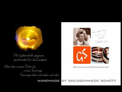 Goldschmiede Schütt e.K.