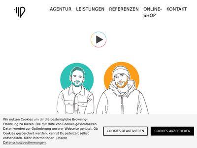 Grafik und Design Kollektiv