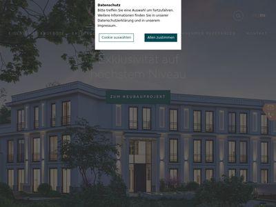 Graf Immobilien GmbH