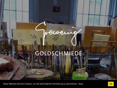 Goldschmiede Grewenig GmbH