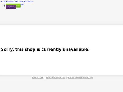 Groha Gentlemen
