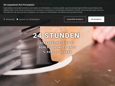 Grohmann GmbH