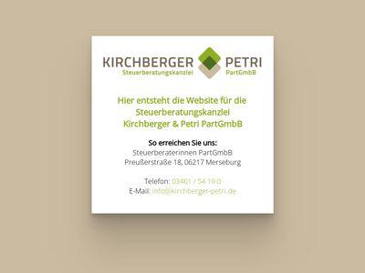 Grossmann & Zacher Steuerberater