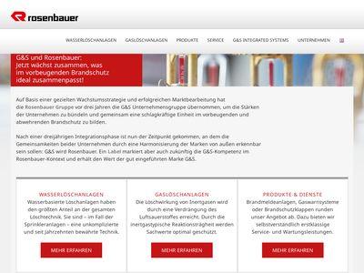 SIC Brandschutz GmbH