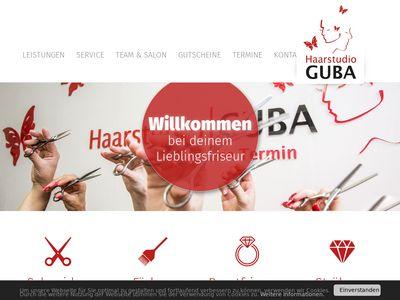 Guba-GmbH