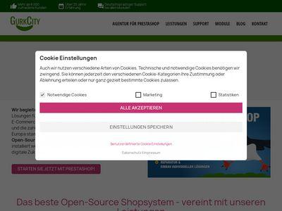 Gurkcity.de (OFFICAL)