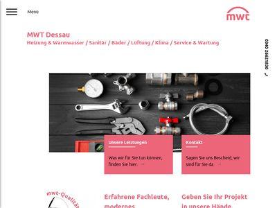 Gutmacher GmbH